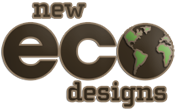New Eco Designs